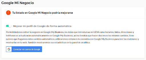 Descripción: https://s3.amazonaws.com/cdn.freshdesk.com/data/helpdesk/attachments/production/2043109057555/original/W7pdWhzTcC-9GSWYXbxiaQmwL6Zt9qyL9w.png?1589209527