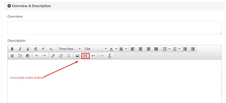 insert-or-edit-media-button