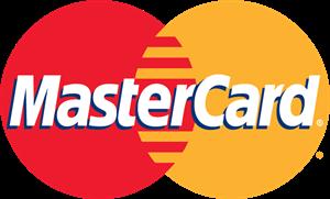 Omni Hotline Master Card