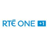 RTE One +1 (HD)