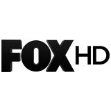 Fox (HD)