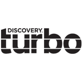 Discovery Turbo