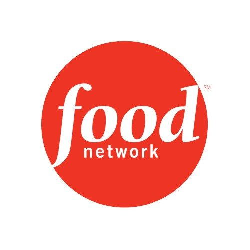 Food Network (HD)