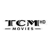TCM (HD)