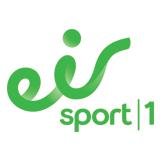 eir Sport 1 (HD)