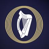 Oireachtas TV (HD)