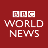 BBC World News (HD)