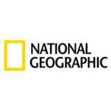 Nat Geo (HD)