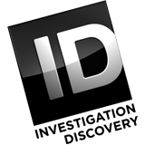 Disc Investigation