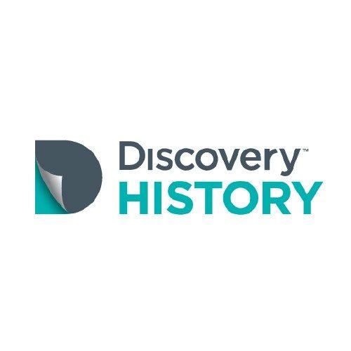 Disc History