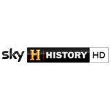 Sky History (HD)