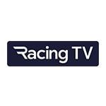 Racing TV (HD)