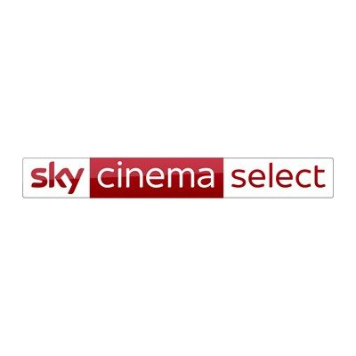 Sky Cinema Select