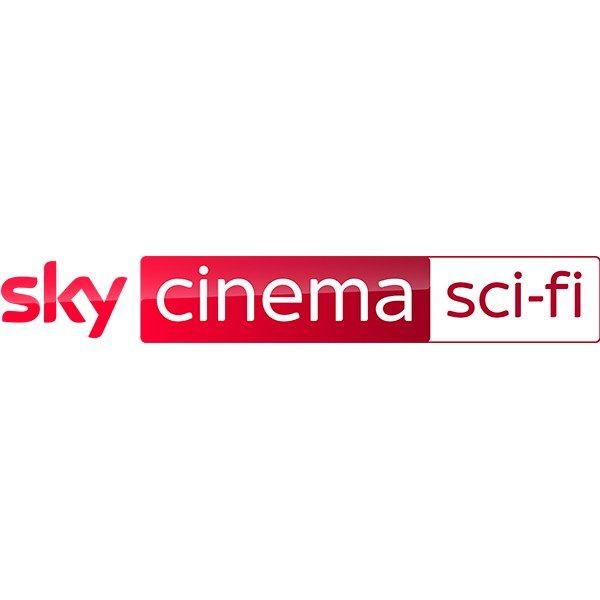 Sky Cinema Sci-Fi