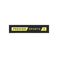 Premier Sports 2