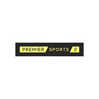 Premier Sports 1