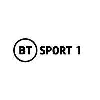 BT Sport 1