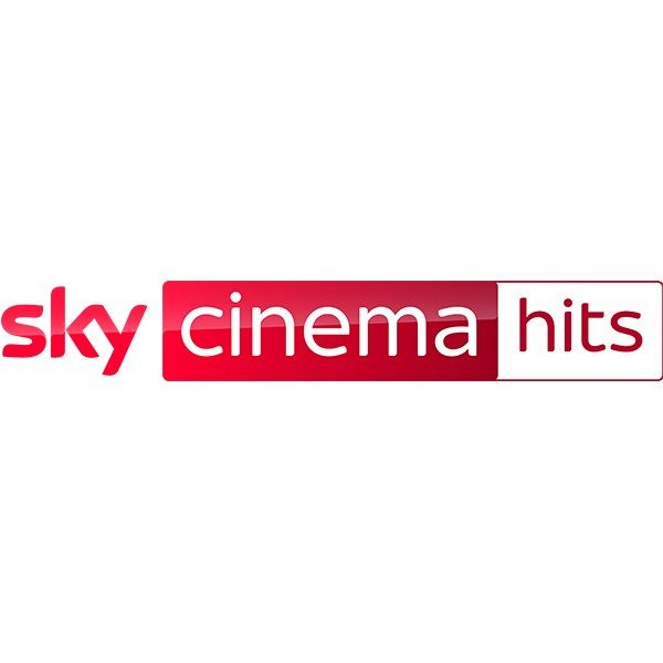 Sky Cinema Hits