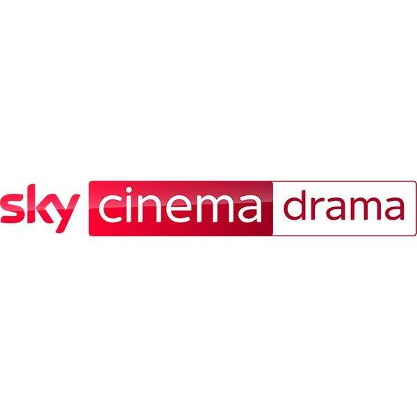 Sky Cinema Drama
