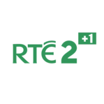 RTE 2 +1 (HD)