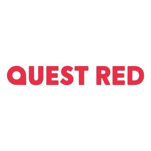 Quest Red