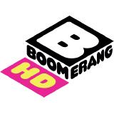 Boomerang (HD)
