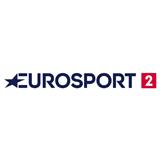 Eurosport 2 (HD)