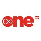 Virgin Media One HD