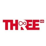 Virgin Media Three HD