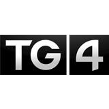 TG4 HD