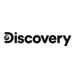 Discovery Channel +1