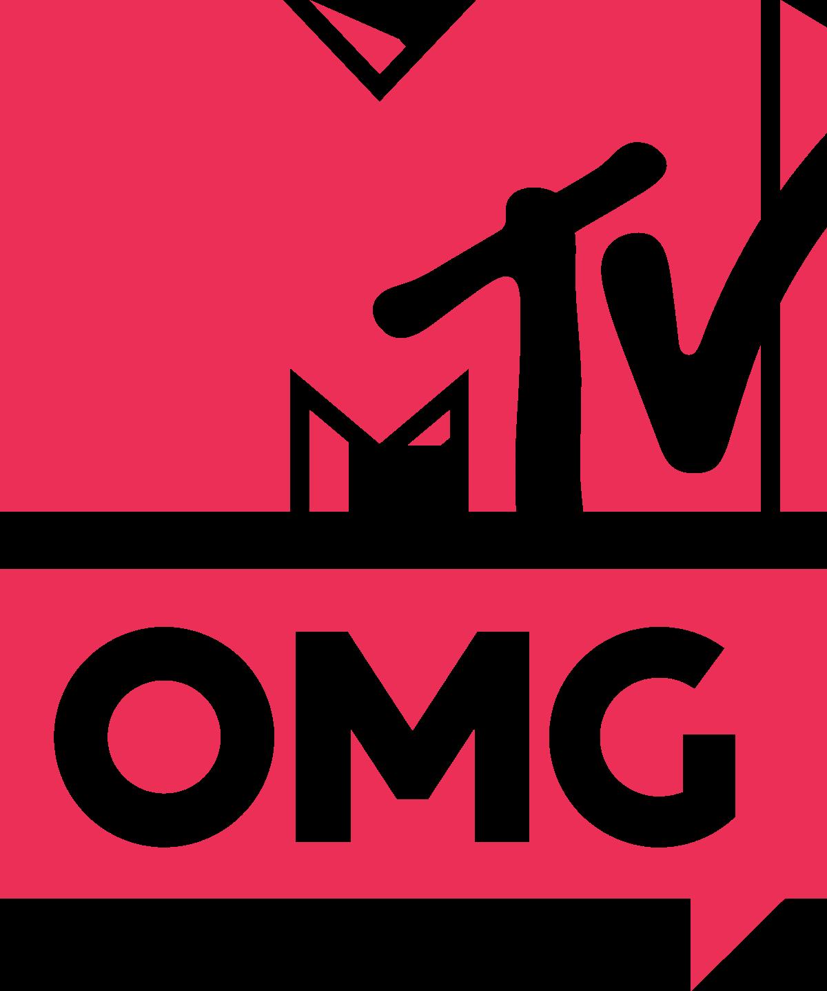 MTV OMG!