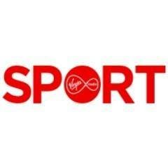 Virgin Media Sport HD