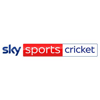 Sky Sports Premier League