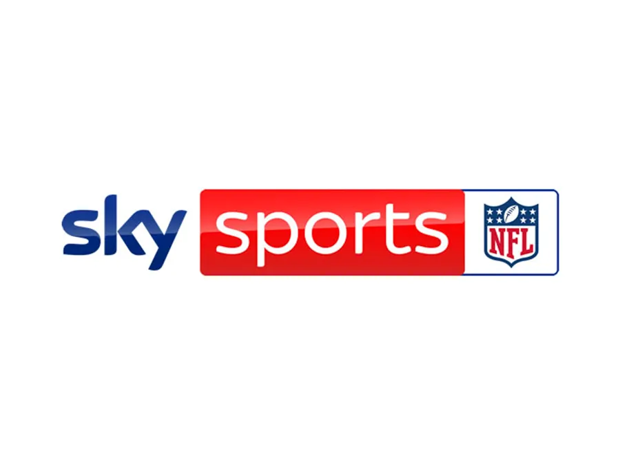 Sky Sports NFL