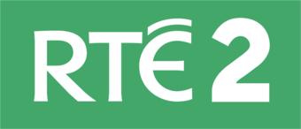 RTE 2
