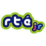 RTE Jr