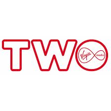 Virgin Media 2