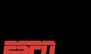 BT Sport ESPN HD