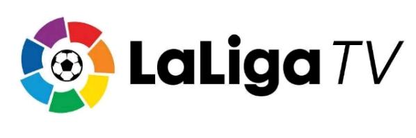 LaLiga TV