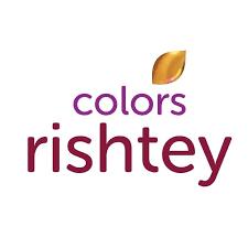 Colors Rishtey