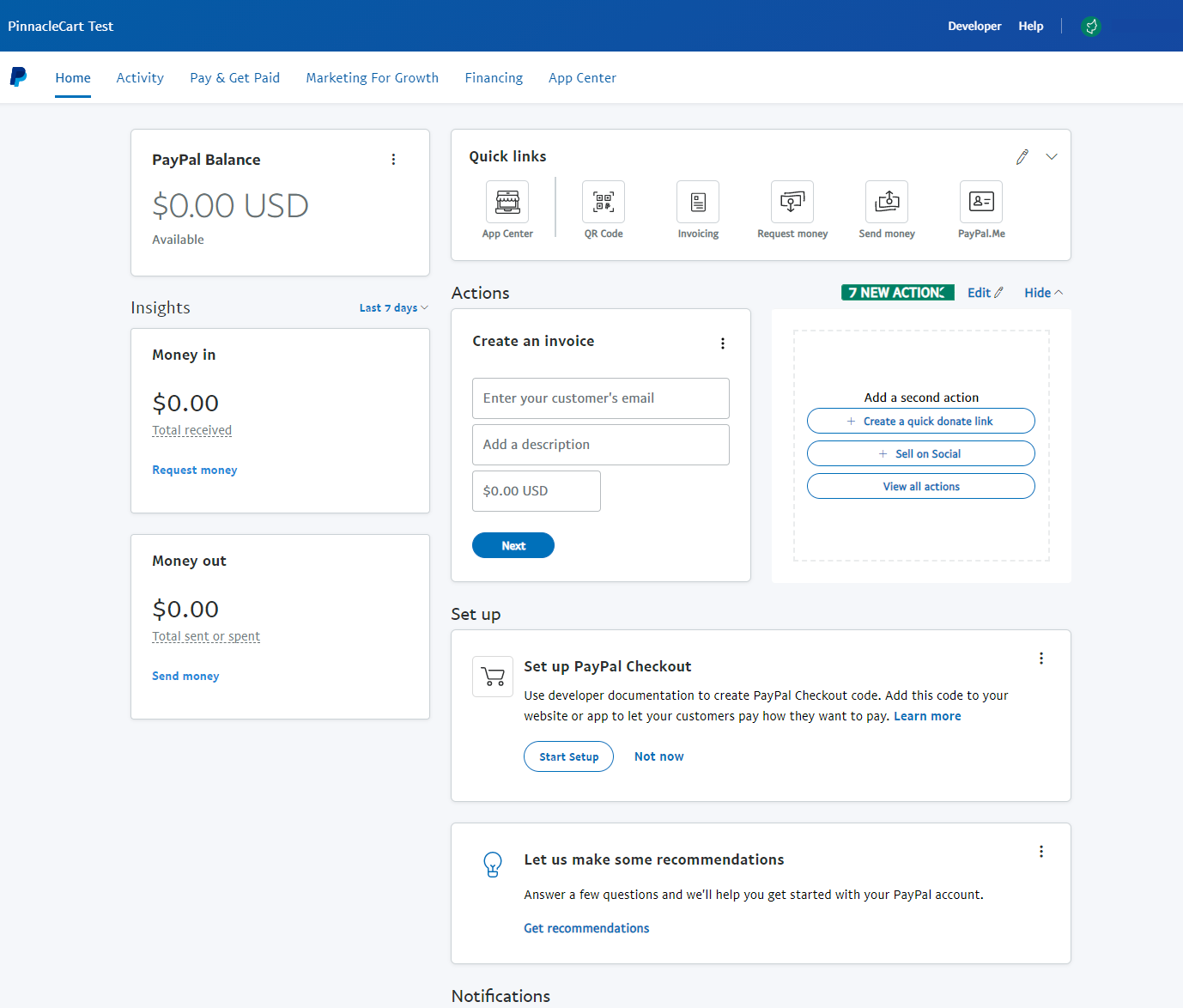 paypal-business-dashboard
