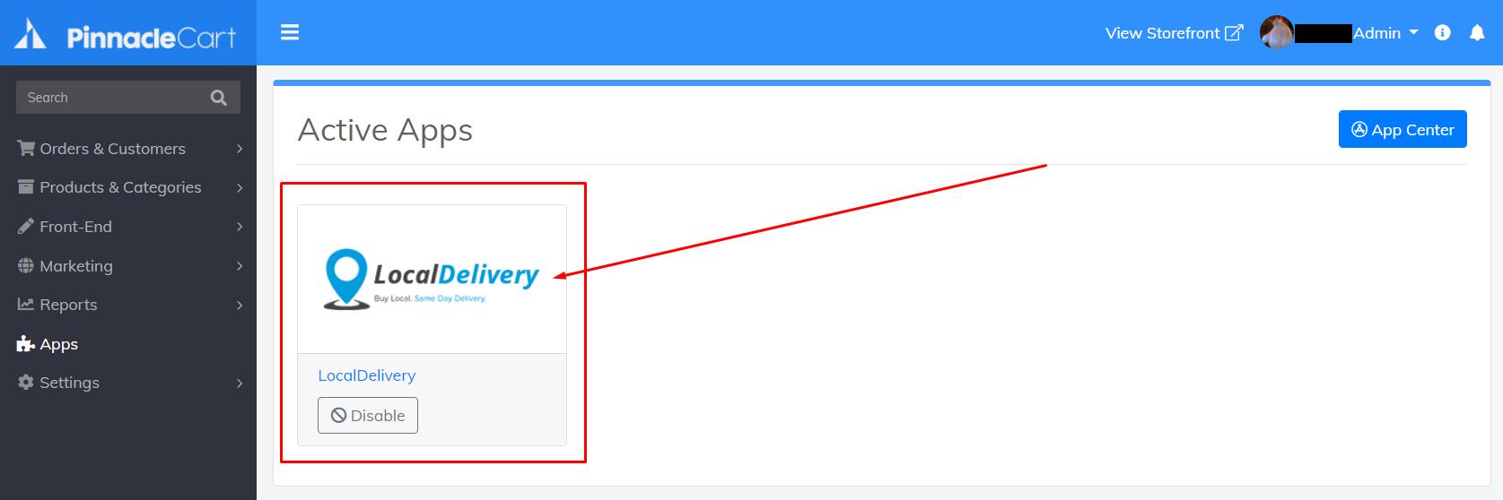 click-local-delivery-logo