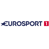 Eurosport 1 (HD)