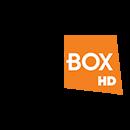 FAST & FUN BOX HD