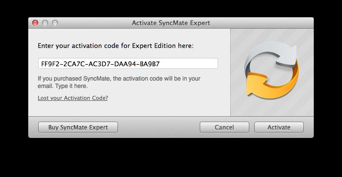 sm5_activate2