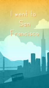 Vertical_San Francisco
