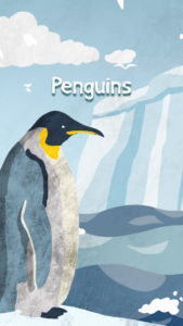 Vertical_Penguin