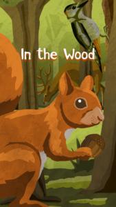 Vertical_Wood