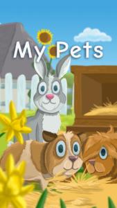 Vertical_Pets